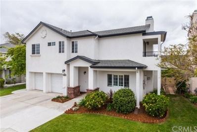 414 S Elm Street, Arroyo Grande, CA 93420 - MLS#: PI18122767