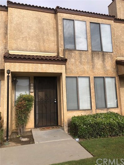 315 Concord Avenue, Santa Maria, CA 93454 - MLS#: PI18123846