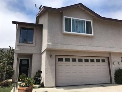 275 N 9th Street, Grover Beach, CA 93433 - #: PI18124677