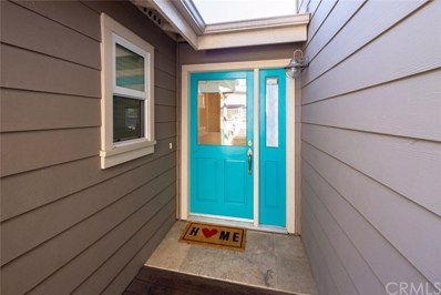 324 Selma Street, Pismo Beach, CA 93449 - MLS#: PI18128975