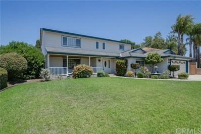 485 Meadowbrook Drive, Santa Maria, CA 93455 - MLS#: PI18130177