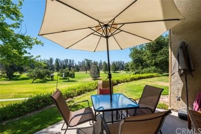 1435 Golf Course Lane, Nipomo, CA 93444 - MLS#: PI18131423