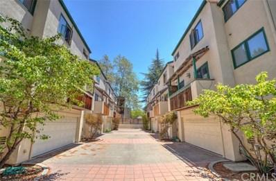 670 Chorro Street UNIT F, San Luis Obispo, CA 93401 - #: PI18133344