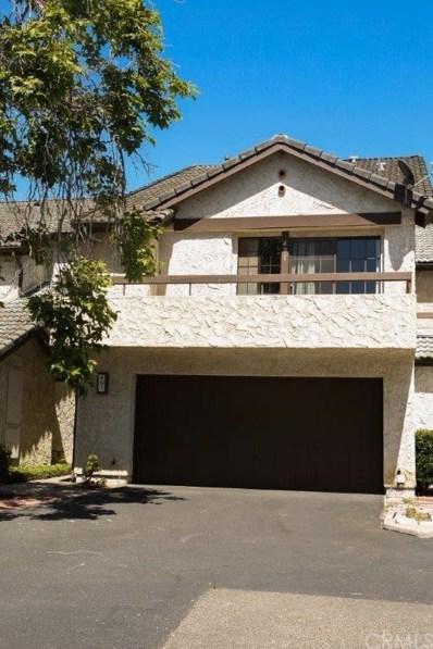 401 N Center Court, Santa Maria, CA 93455 - MLS#: PI18134167