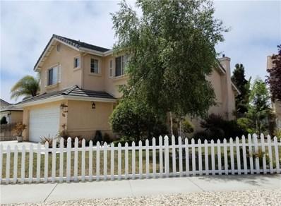 780 Naples Street, Grover Beach, CA 93433 - MLS#: PI18134779
