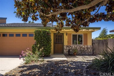 325 Tiger Tail Drive, Arroyo Grande, CA 93420 - MLS#: PI18138477