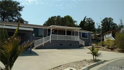 255 Olivos Lane, Nipomo, CA 93444 - MLS#: PI18139883