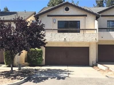 607 Shady Lane, Santa Maria, CA 93455 - MLS#: PI18140862