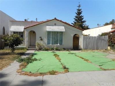 413 W Fesler Street, Santa Maria, CA 93458 - MLS#: PI18141882