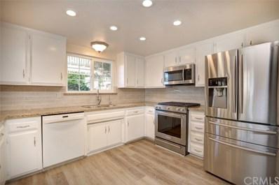 690 Woodland Drive, Arroyo Grande, CA 93420 - MLS#: PI18144944