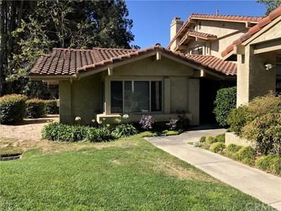 1489 Golf Course Lane UNIT 32, Nipomo, CA 93444 - MLS#: PI18146168