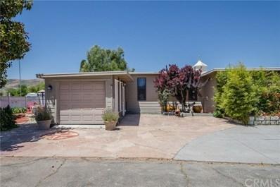 355 S Pacific Street, Santa Maria, CA 93455 - MLS#: PI18146380