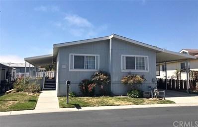 765 Mesa View UNIT 285, Arroyo Grande, CA 93420 - MLS#: PI18147134