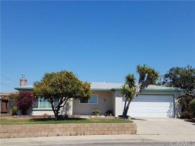 630 Del Sol Street, Arroyo Grande, CA 93420 - MLS#: PI18148832