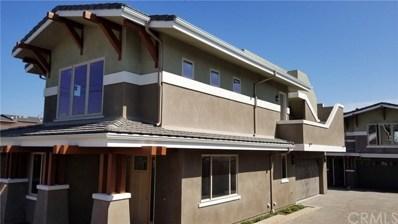 340 Saratoga Avenue, Grover Beach, CA 93433 - MLS#: PI18148934