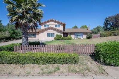 4626 Telephone Road, Santa Maria, CA 93455 - MLS#: PI18152090