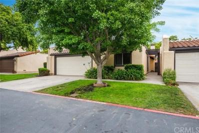 48 Del Sol Court, San Luis Obispo, CA 93401 - #: PI18152645