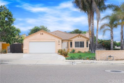 1795 Baden Avenue, Grover Beach, CA 93433 - MLS#: PI18152993