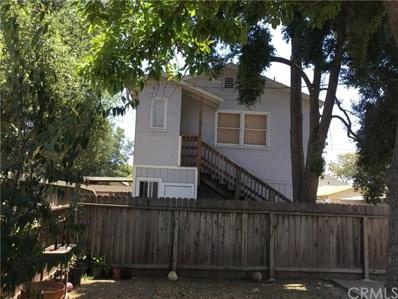 124 W Tunnell Street, Santa Maria, CA 93458 - MLS#: PI18156742