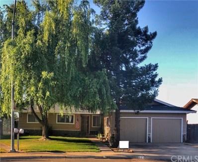541 Bates Way, Turlock, CA 95382 - MLS#: PI18157091