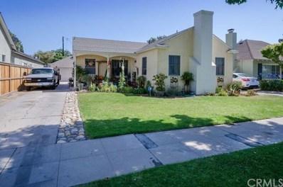 628 E El Camino Street, Santa Maria, CA 93454 - MLS#: PI18157314