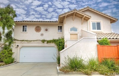 1684 Manhattan Avenue, Grover Beach, CA 93433 - MLS#: PI18157688