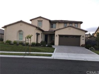 1458 Vista Tesoro Place, Nipomo, CA 93444 - MLS#: PI18157973