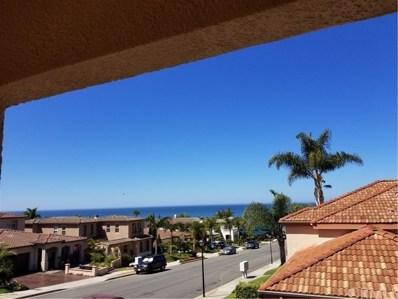 108 Beachcomber Drive, Pismo Beach, CA 93449 - MLS#: PI18159051