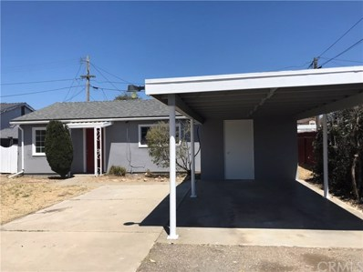 1641 15th Street, Oceano, CA 93445 - MLS#: PI18160023