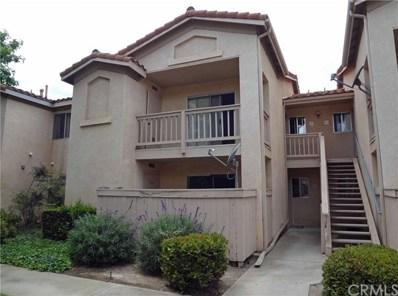 321 Inger Drive UNIT J82, Santa Maria, CA 93454 - MLS#: PI18160725