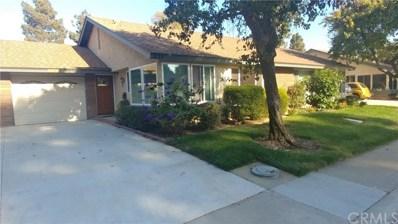 7132 Village 7, Camarillo, CA 93012 - MLS#: PI18162736