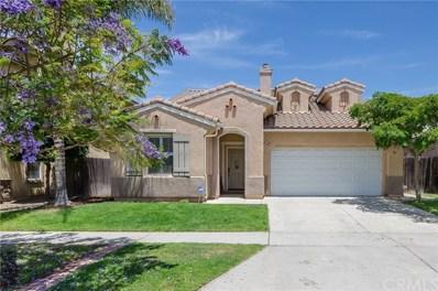 815 Sloan, Santa Maria, CA 93455 - MLS#: PI18163056