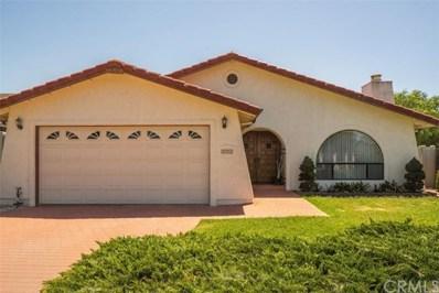372 Platino Lane, Arroyo Grande, CA 93420 - #: PI18164577