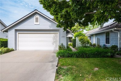 3983 Hollyhock Way, San Luis Obispo, CA 93401 - #: PI18167653