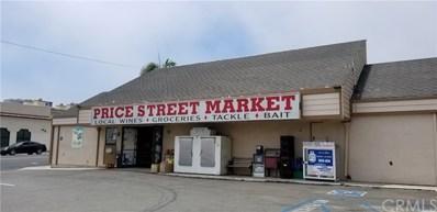 1100 Price Street, Pismo Beach, CA 93449 - #: PI18169215