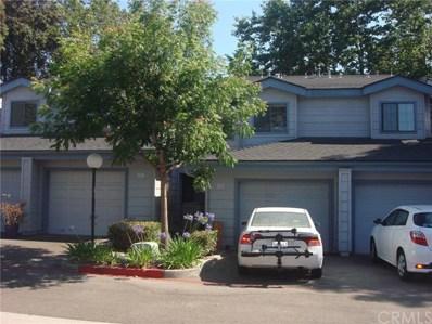 2220 Exposition Drive UNIT 57, San Luis Obispo, CA 93401 - #: PI18169699