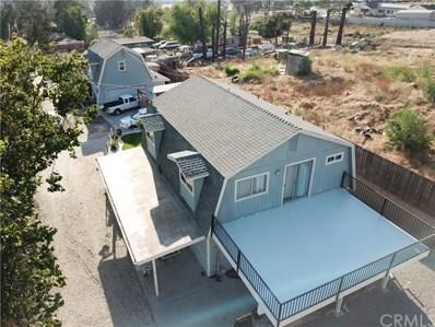 5884 Telephone Road, Santa Maria, CA 93455 - MLS#: PI18169775