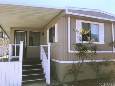 765 Mesa View Drive UNIT 172, Arroyo Grande, CA 93420 - MLS#: PI18170447