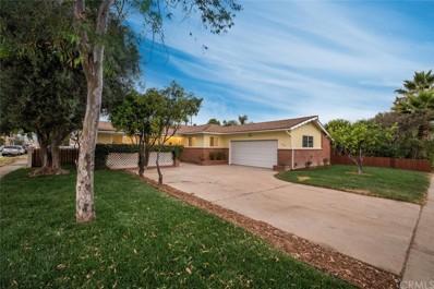 913 E Boone Street, Santa Maria, CA 93454 - MLS#: PI18171777