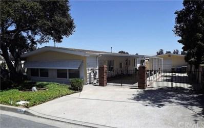 205 Encino Lane, Nipomo, CA 93444 - MLS#: PI18173299