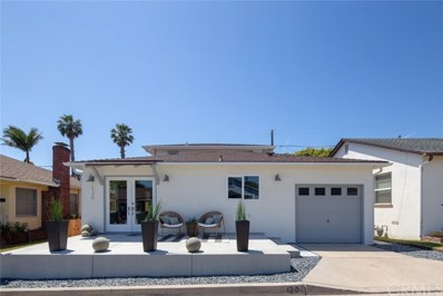 120 Esparto Avenue, Pismo Beach, CA 93449 - MLS#: PI18173806