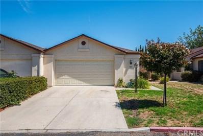 309 Sunnyslope Lane, Nipomo, CA 93444 - MLS#: PI18174427