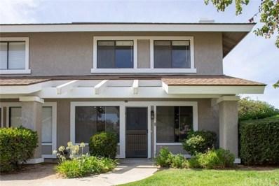 1193 Sumner Place UNIT D, Santa Maria, CA 93455 - MLS#: PI18178199