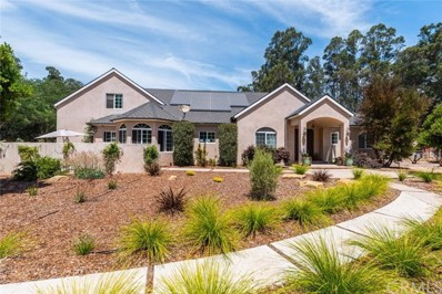 630 Sandydale Drive, Nipomo, CA 93444 - MLS#: PI18178527