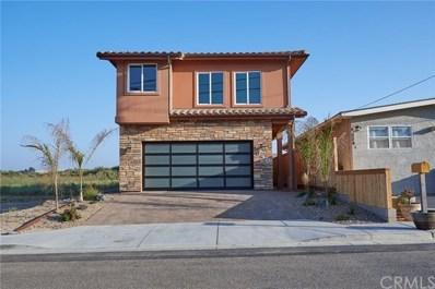 340 Juanita Avenue, Oceano, CA 93445 - MLS#: PI18180659