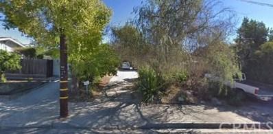 671 Church Street, San Luis Obispo, CA 93401 - MLS#: PI18180837