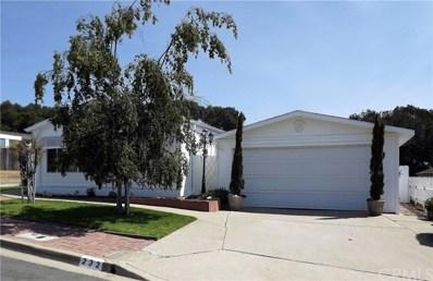 232 Encino Lane, Nipomo, CA 93444 - MLS#: PI18181359