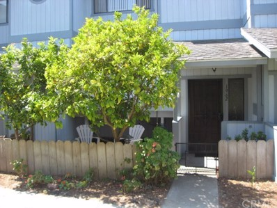 1962 S Elm Street, Oceano, CA 93445 - MLS#: PI18183155