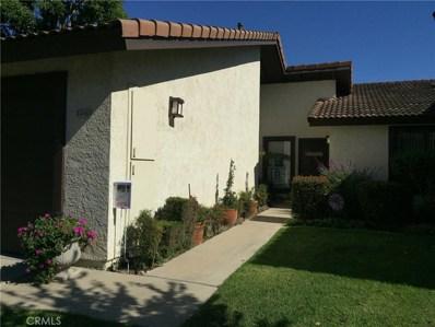 1245 Estes Drive, Santa Maria, CA 93454 - MLS#: PI18186200