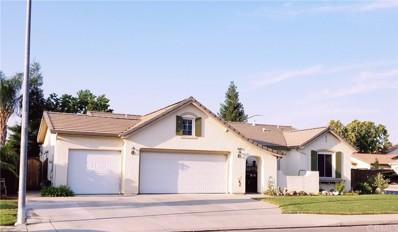 2820 Lincoln Avenue, Clovis, CA 93611 - MLS#: PI18186910